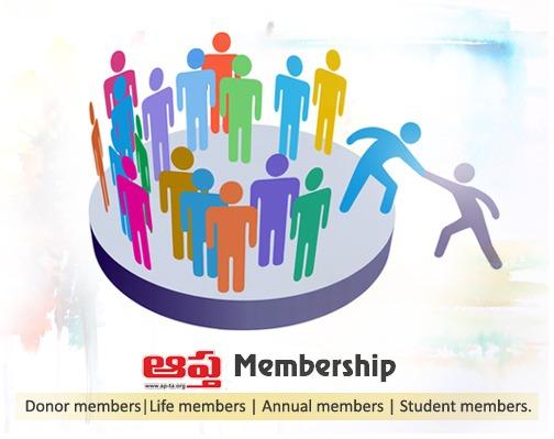 apta-membership