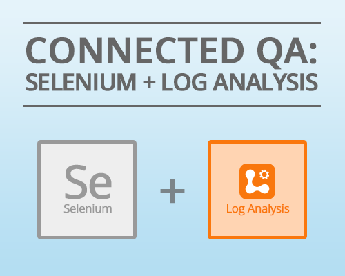 Using-Log-Analyis-for-Selenium-QA-Testing
